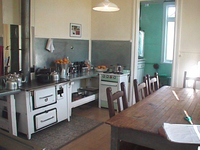 Muebles de cocina en wilde 20170815012833 - Muebles de cocina en leon ...