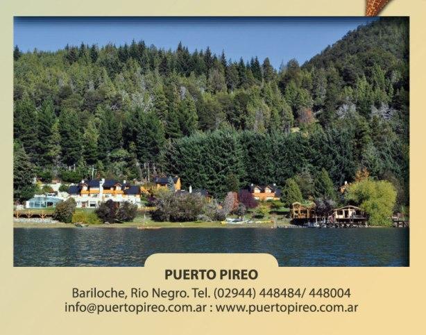 puerto-pireo